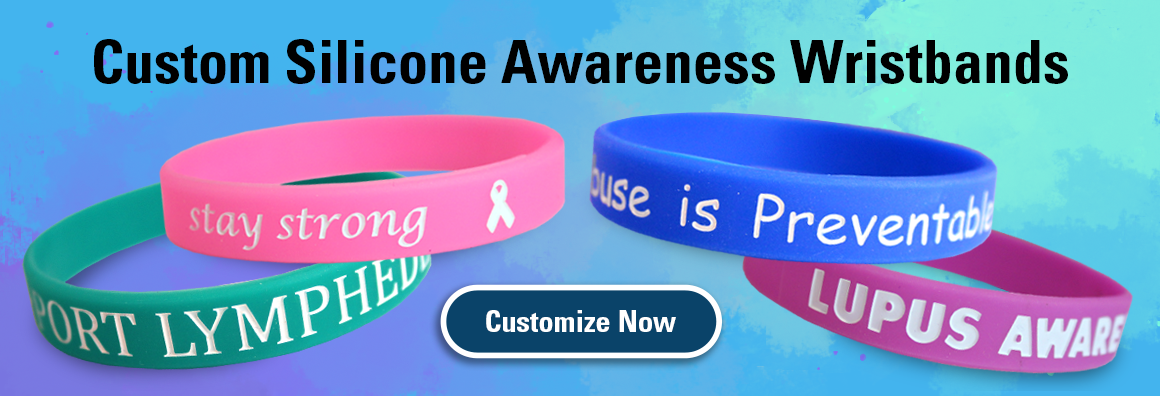 Silicone-Awareness-Hero-Banner-1.png