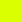 COVID19 - Wednesday (Neon Yellow)