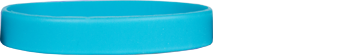 Clearance Silicone (Light Blue)