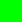 COVID19 - Prescreened & Date (Neon Green)