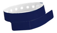 Navy Blue thumbnail