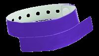 Purple thumbnail