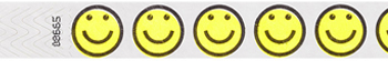 Tyvek® Smiley Face