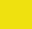 Pan Yellow