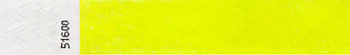 Tyvek® Neon Yellow