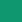 Pant. Green