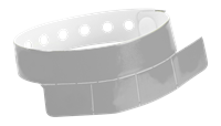Silver thumbnail