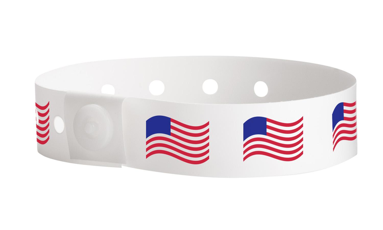 4e14d9c523fd Plastic Wristbands Designs. Configured Image Edit Design. Product Image.  Product Image